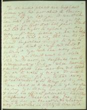 Письмо №42 стр. 4