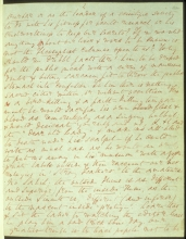 Письмо №42 стр. 5