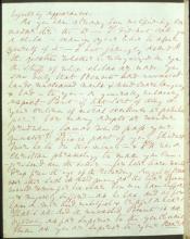 Письмо №42 стр. 6
