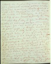 Письмо №42 стр. 8