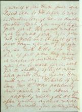 Письмо №43 стр. 2