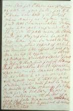 Letter №43 p. 4