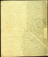 Письмо №44 стр. 1