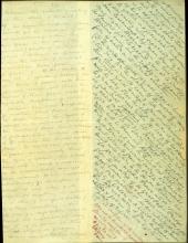 Письмо №44 стр. 2