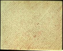 Письмо №44 стр. 3