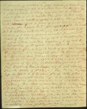Письмо №44 стр. 4