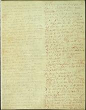 Письмо №44 стр. 5