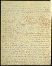 Письмо №44 стр. 6