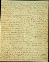 Письмо №44 стр. 7