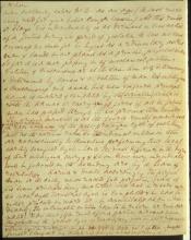 Письмо №44 стр. 8