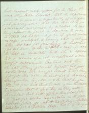 Письмо №45 стр. 2