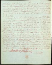 Письмо №45 стр. 4