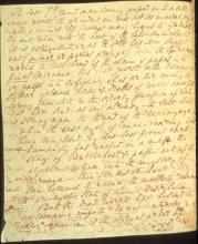 Письмо №46 стр. 2