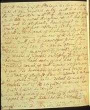 Письмо №46 стр. 4