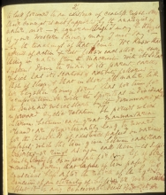 Письмо №46 стр. 5