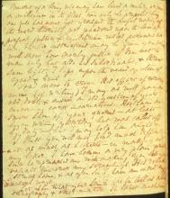 Письмо №46 стр. 6