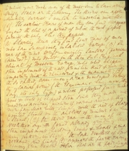 Письмо №46 стр. 7