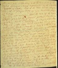 Письмо №46 стр. 8