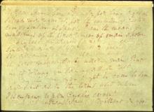 Письмо №46 стр. 9