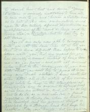 Letter №47 p. 2