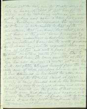 Letter №47 p. 3