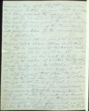 Letter №47 p. 4