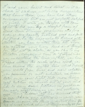 Letter №47 p. 6