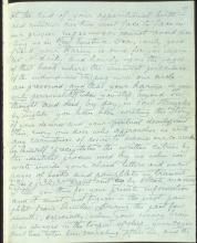 Letter №47 p. 7