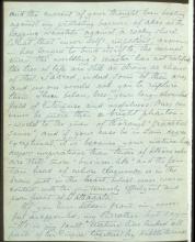 Letter №47 p. 8