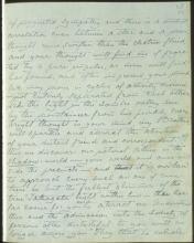 Letter №47 p. 9