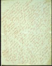 Letter №48 p. 1