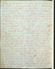 Letter №48 p. 2