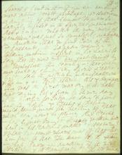 Letter №48 p. 3