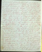 Letter №48 p. 4