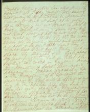 Letter №48 p. 5