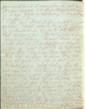 Letter №48 p. 6
