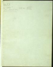 Письмо №49 Титульный лист