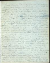 Письмо №49 стр. 1