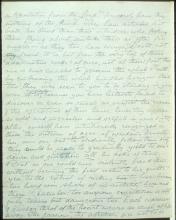 Письмо №49 стр. 2