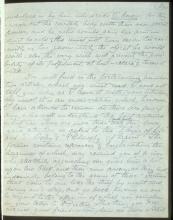 Письмо №49 стр. 3