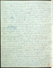 Письмо №49 стр. 4