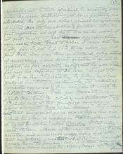 Письмо №49 стр. 5