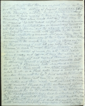 Письмо №49 стр. 6