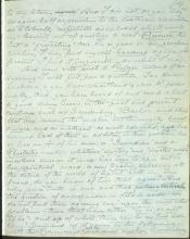 Письмо №49 стр. 7