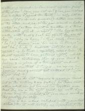 Письмо №49 стр. 9