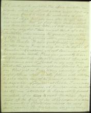Letter №5 p. 2