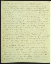 Letter №5 p. 4