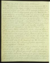 Письмо №5 стр. 4