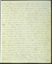 Letter №5 p. 5