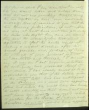 Письмо №5 стр. 6